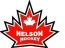 We partner with Nelson's Hockey to serve tasty waffles on Saturday mornings. Catch us at Piney Orchard Ice Rink!!